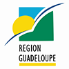 Comptage routier Guadeloupe