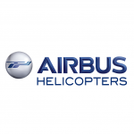 Comptage routier Airbus Hélicopters
